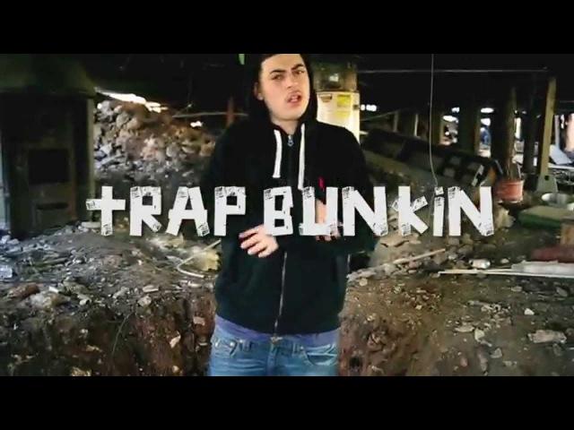 Lil Flash - Trap Bunkin | Shot By @HagoPeliculas
