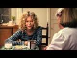 Женщины / 2008 / Фильм целиком / HD 1080p