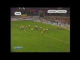 16/11/1996 Алания vs Спартак / Alania Vladikavkaz vs Spartak Moskow .:. DVD0024