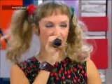 АКИМАМА на 5 канале. Прямой эфир 24.11.2015