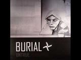 Burial - Archangel (Boy 8-Bits Simple Remix)