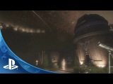Everybody's Gone to the Rapture - Launch Trailer | PS4