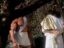 Hercules in New York - Arnold talks!