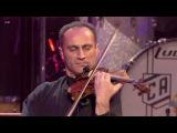 Yanni - For All Seasons 2004 Live Video HD