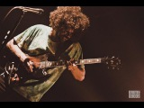 Wolfmother - Heavy Weight Live