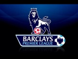 Юнайтед оф Манчестер v Челси 0:8