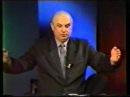 ЗНАНИЕ ВЛАСТЬ или современная трагедия управления ГТРК Алтай 1999 часть 5