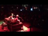 Bis Dine &amp Live on Instagram Koray Candemir ve Harun Tekinle gecenin en akustik sahnesi B