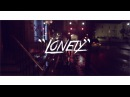 Speaker Knockerz Lonely Official Video Shot By @LoudVisuals