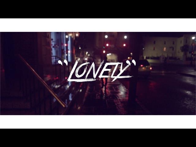 Speaker Knockerz - Lonely