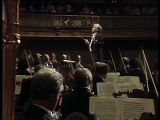 Liszt - Faust-symphonie (Leonard Bernstein)