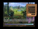 Heroes of Might and Magic V: Tribes of the East, воля асхи, 5 миссия, Сердце Тьмы, ч. 5 (стрим)