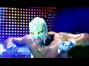 NEW Rey Mysterio Titantron 2012 (HD)