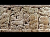 Тайна кода майя (sl)