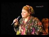 Анна Литвиненко - Тропинка
