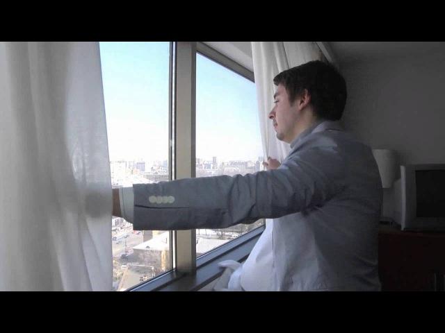 Holiday Inn Moscow Sokolniki Tatiana Filatova, HR