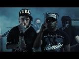 Falling In Reverse - Gangsta's Paradise