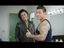 Falling In Reverse - Just Like You (Extended Version)