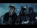 Punk Goes 90s Vol. 2 - Falling In Reverse Gangsta's Paradise