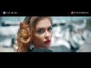 Oana Radu  Dr.Mako - Dragostea-i Nebuna (Official Video)