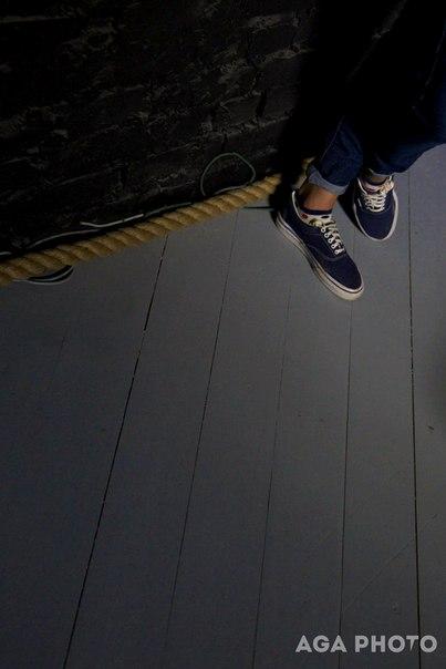 Фотограф AGA photo - Анастасия: Plein Air (Пленер)