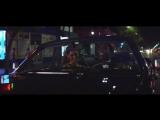 A$AP / ASAP Rocky - Everyday (feat. Rod Stewart, Miguel & Mark Ronson) (#WSMM)