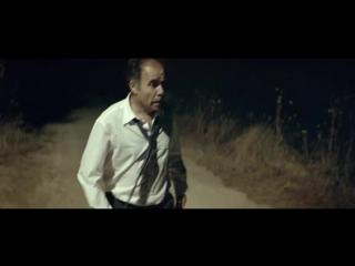 «Клык»  2009  Режиссер: Йоргос Лантимос   драма