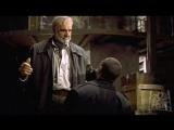 Лига выдающихся джентльменов (2003) Трейлер