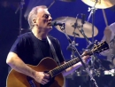 Pink Floyd - P.U.L.S.E (Earls Court London 20.10.1994)