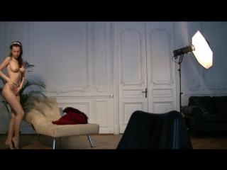 Видео эротика  порно онлайн
