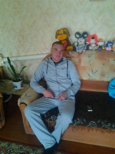 Саша Алевский