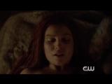 «Сотня» (2016): Трейлер (сезон 3; русский язык)