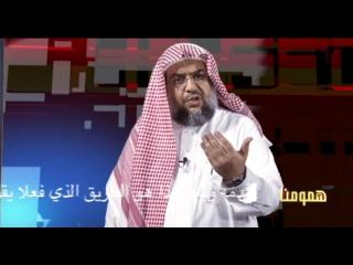 Хуммумуна - фильм 3 (разоблачение ИГИЛ, Исламское Государство)