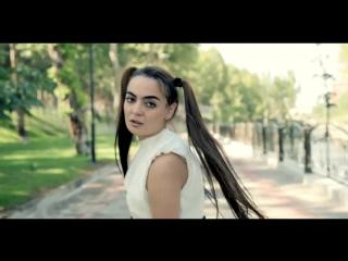 weprik.ru_Janob_Rasul_-_Tursunoy_Uzbek_klip_2015_22