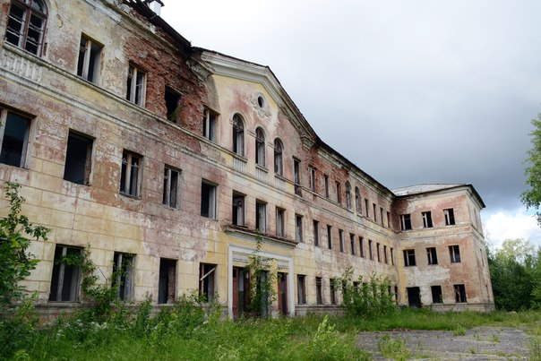 Медицинский центр киевская 3