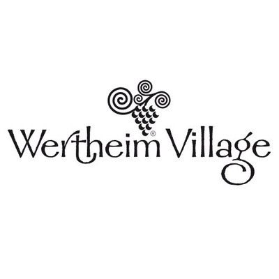 Wertheim Village