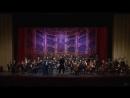 Shkelzen Doli Violin Master