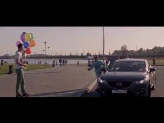 Мунир Рахмаев- Туган кон Rfm 2015