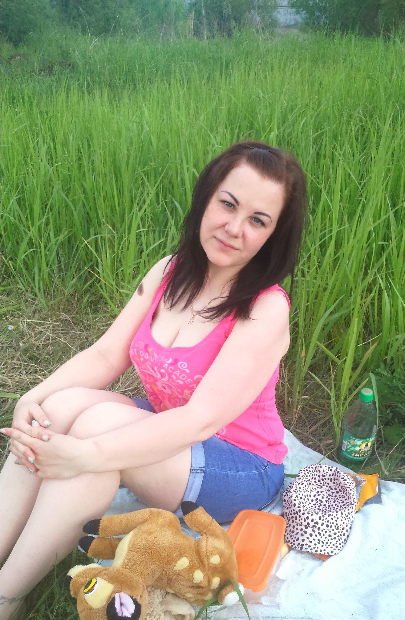 Filipina teenie sex