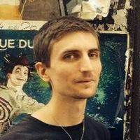 ВКонтакте Александр Губченко фотографии