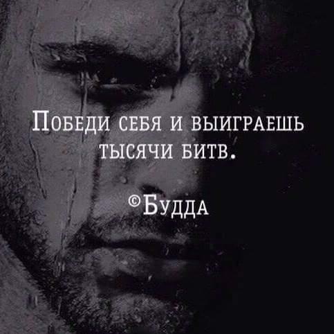 фото из альбома Веры Гудвилович №5