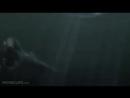 Razortooth (2007) (V) Trailer