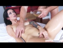 Katrina Jade [HD 720, all sex, big ass, new porn 2015]