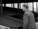 """Вальс из кф """"Берегись автомобиля"""" (1966)"""