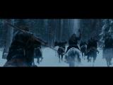 Викинг 2015 смотреть онлайн бесплатно в хорошем HD качестве официальный трейлер от Атлетик Блог ру