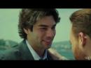 "Emir ve Yiğit - ""Ушел мой брат"""
