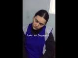 Няня убийца, узбечка отрезавшая голову 4-х летней русской девочке. Допрос