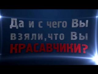 О наболевшем #4.Проплачено Вероникой Зайцевой