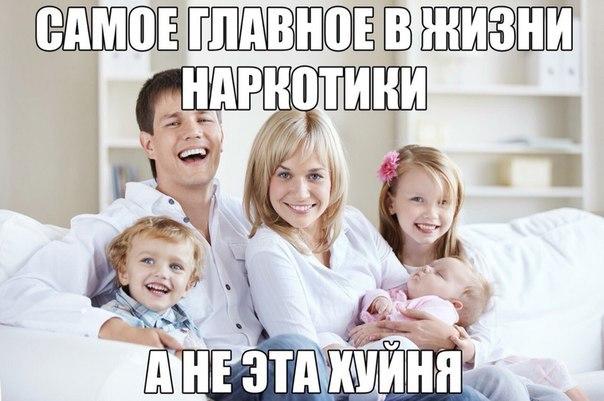 https://pp.vk.me/c627931/v627931753/248eb/o34uiXBYI_c.jpg
