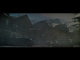 Там, где гнездятся орлы/Where Eagles Dare (1968) Трейлер (русские субтитры)